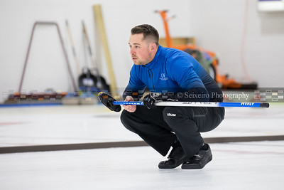 Ashley HomeStore Classic 2019  PC: Seixeiro Photography