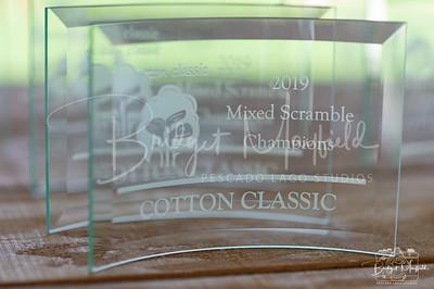 2019 Cotton Classic-1