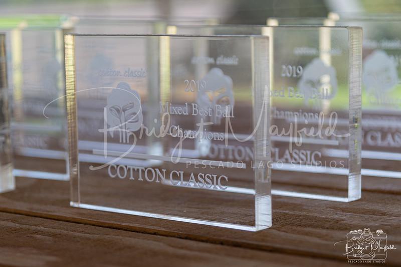 2019 Cotton Classic-2