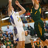 12-13-19<br /> Tri Central vs Eastern boys basketball<br /> <br /> Kelly Lafferty Gerber | Kokomo Tribune