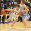 12-20-19<br /> Northwestern vs Maconaquah boys basketball<br /> <br /> Kelly Lafferty Gerber | Kokomo Tribune