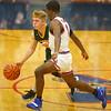12-27-19<br /> Kokomo vs Eastern boys basketball in the Phil Cox Memorial Holiday Tournament<br /> <br /> Kelly Lafferty Gerber | Kokomo Tribune