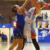 2-1-19<br /> Maconaquah vs Frankfort GBB<br /> <br /> Kelly Lafferty Gerber | Kokomo Tribune