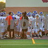 Football, High School Football, Arcadia at Coronado 08-23-19