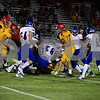 Arcadia at Seaton Catholic 10-11-19