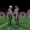 Notre Dame Prep vs Verrado 11-09-2019
