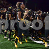 Saguaro vs Hamilton Playoffs Open Division 11-23-2019