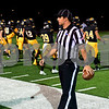Saguaro vs Horizon Playoffs Open Division 11-15-2019