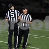 Notre Dame Prep vs Campo Verde