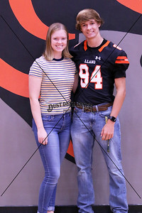 NHS Emma Richardson and Quentin Franklin