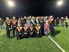 Band Seniors