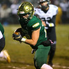 11-8-19<br /> Eastern vs Eastbrook sectional football championship<br /> <br /> Kelly Lafferty Gerber | Kokomo Tribune