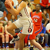 11-20-19<br /> Cass vs Kokomo girls basketball<br /> <br /> Kelly Lafferty Gerber | Kokomo Tribune