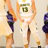 11-30-19<br /> Northwestern vs Eastern boys basketball<br /> <br /> Kelly Lafferty Gerber | Kokomo Tribune