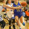 11-14-19<br /> Tipton vs Tri Central girls basketball<br /> <br /> Kelly Lafferty Gerber   Kokomo Tribune