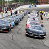 John P. Cleary   The Herald Bulletin<br /> 53rd annual Redbud 400 at Anderson Speedway.