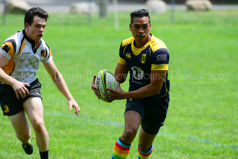 20190629_0010_Danbury 7s Tourn-a