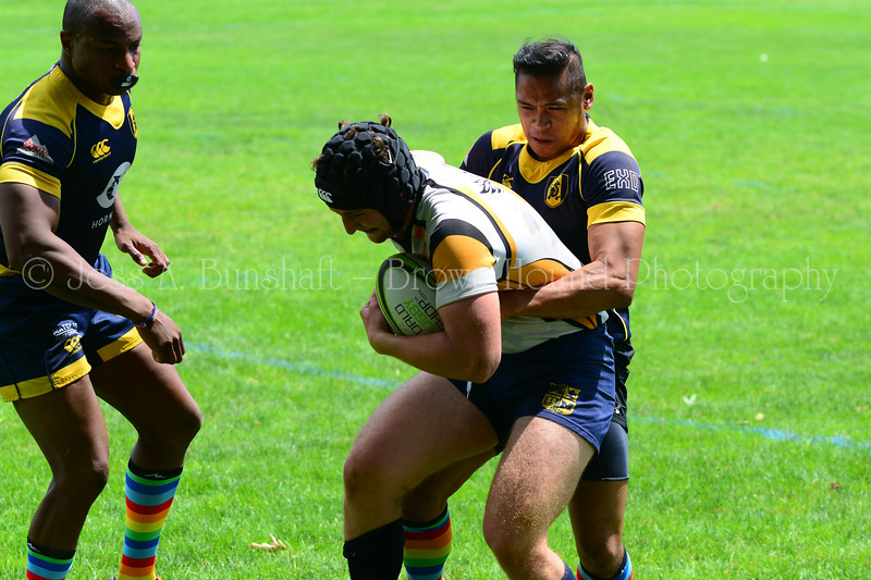 20190629_0109_Danbury 7s Tourn-a
