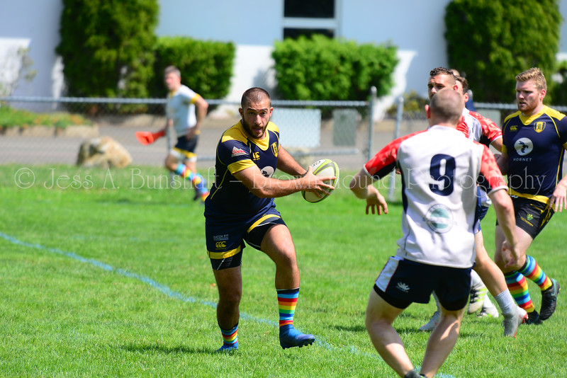 20190629_0303_Danbury 7s Tourn-a