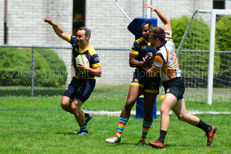 20190629_0185_Danbury 7s Tourn-a