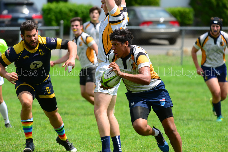20190629_0245_Danbury 7s Tourn-a