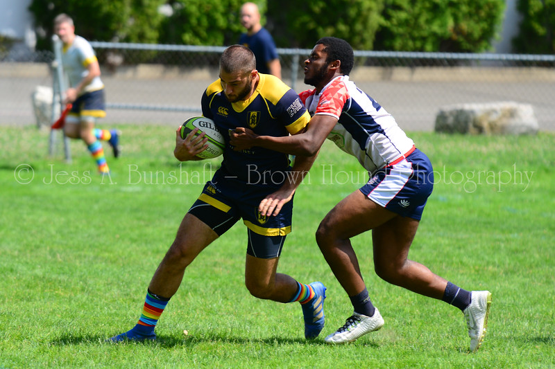 20190629_0297_Danbury 7s Tourn-a
