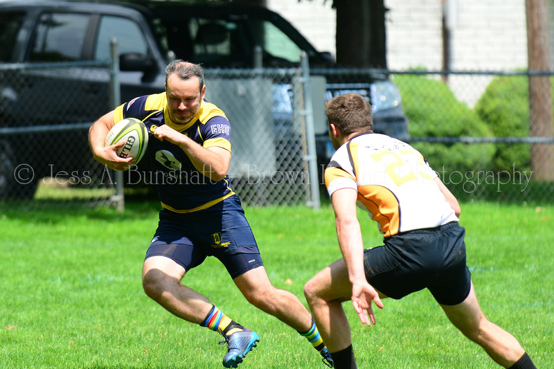 20190629_0199_Danbury 7s Tourn-a