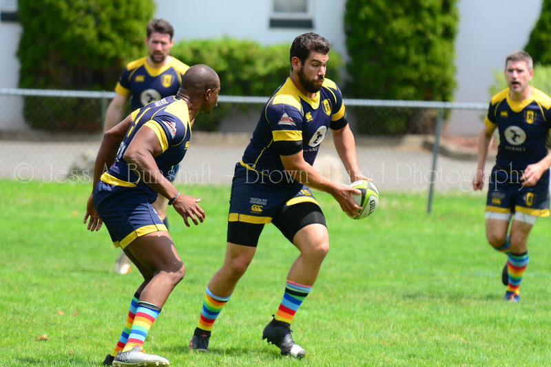 20190629_0224_Danbury 7s Tourn-a