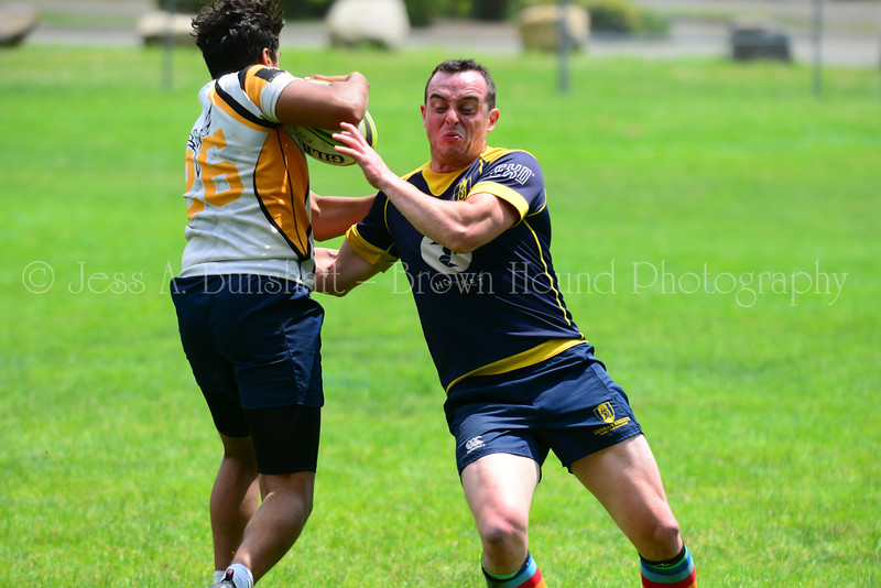 20190629_0039_Danbury 7s Tourn-a