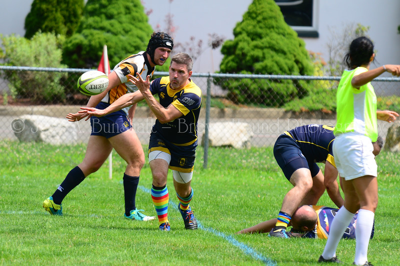 20190629_0222_Danbury 7s Tourn-a