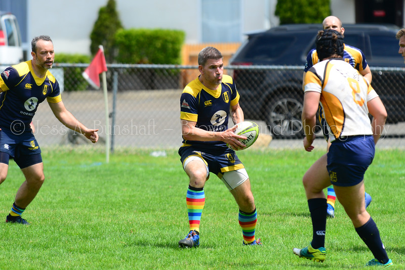 20190629_0268_Danbury 7s Tourn-a