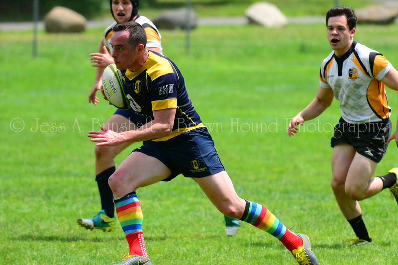 20190629_0076_Danbury 7s Tourn-a
