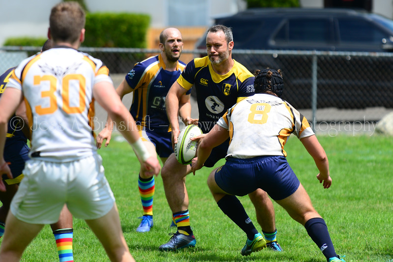 20190629_0279_Danbury 7s Tourn-a