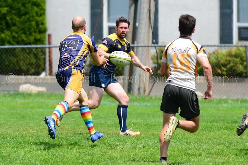 20190629_0210_Danbury 7s Tourn-a