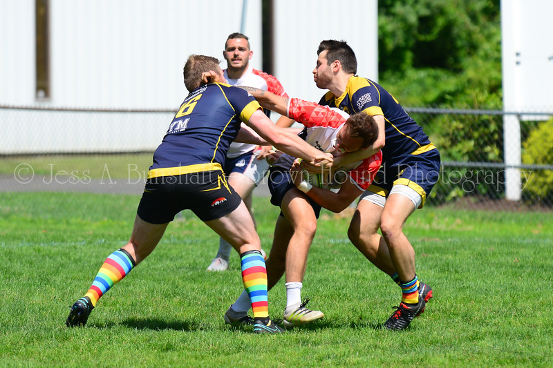 20190629_0313_Danbury 7s Tourn-a