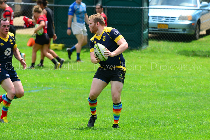 20190629_0051_Danbury 7s Tourn-a