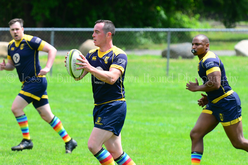 20190629_0003_Danbury 7s Tourn-a