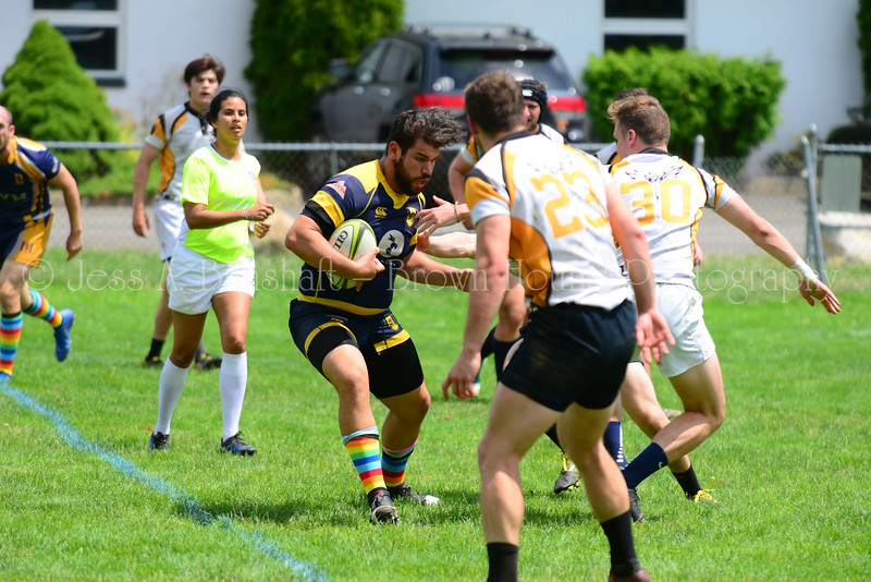20190629_0232_Danbury 7s Tourn-a