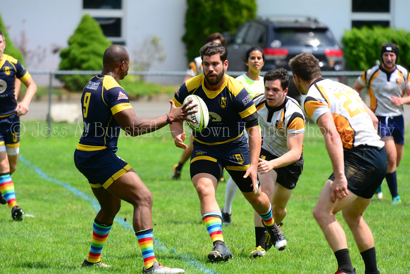 20190629_0236_Danbury 7s Tourn-a