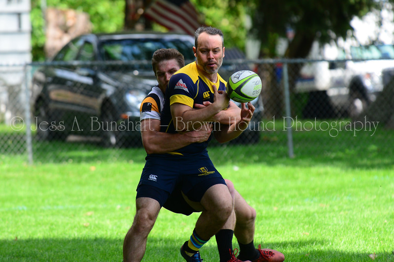 20190629_0205_Danbury 7s Tourn-a