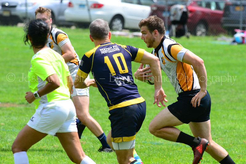 20190629_0117_Danbury 7s Tourn-a