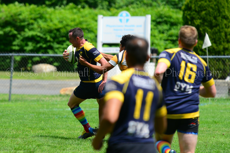 20190629_0091_Danbury 7s Tourn-a