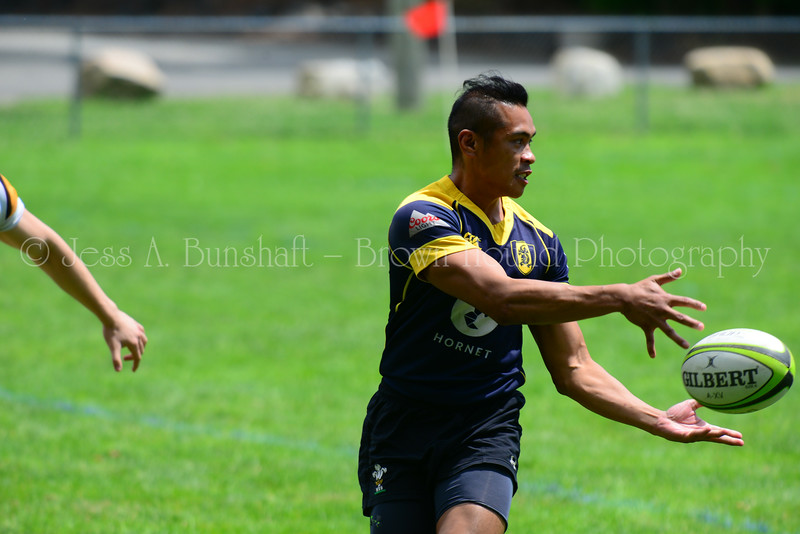 20190629_0012_Danbury 7s Tourn-a