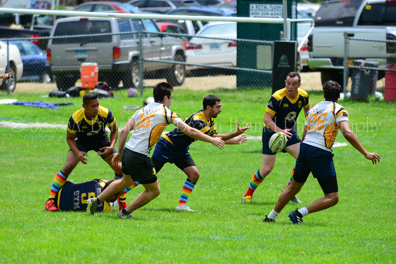 20190629_0049_Danbury 7s Tourn-a