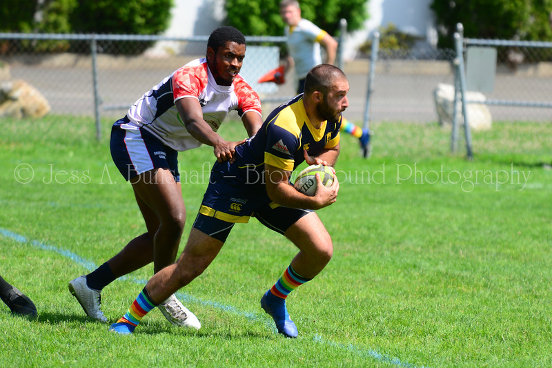 20190629_0300_Danbury 7s Tourn-a