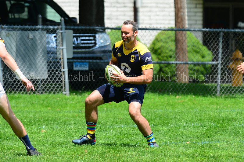 20190629_0190_Danbury 7s Tourn-a