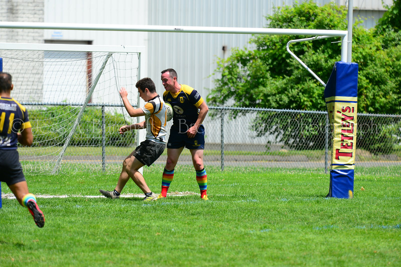 20190629_0099_Danbury 7s Tourn-a
