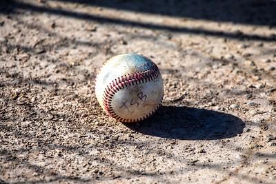Baseball-1666