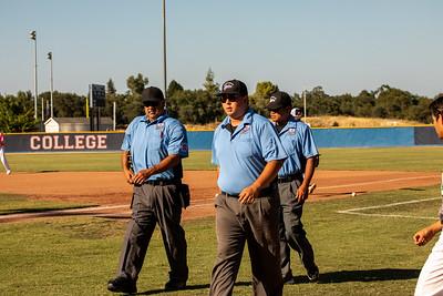 Baseball-0915