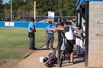 Baseball-0913